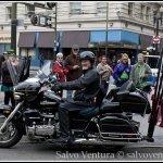 BlogExport_salvo-ventura_2012.03.17 St Patrick Day San Francisco 2012_DSC_1803