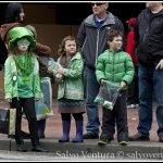 BlogExport_salvo-ventura_2012.03.17 St Patrick Day San Francisco 2012_DSC_1809