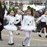BlogExport_salvo-ventura_2012.03.17 St Patrick Day San Francisco 2012_DSC_1865