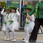BlogExport_salvo-ventura_2012.03.17 St Patrick Day San Francisco 2012_DSC_1956