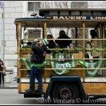 BlogExport_salvo-ventura_2012.03.17 St Patrick Day San Francisco 2012_DSC_1966