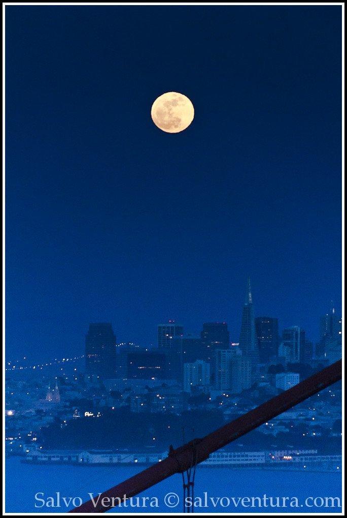blogexport_salvo-ventura_2012-05-05-full-moon-in-sf_dsc_2372
