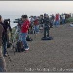blogexport_salvo-ventura_2012-05-05-full-moon-in-sf_dsc_2339