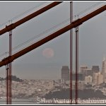 blogexport_salvo-ventura_2012-05-05-full-moon-in-sf_dsc_2345