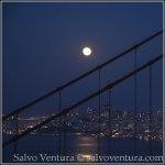 blogexport_salvo-ventura_2012-05-05-full-moon-in-sf_dsc_2396