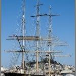 blogexport_salvo-ventura_2012-05-20-san-francisco_dsc_2464