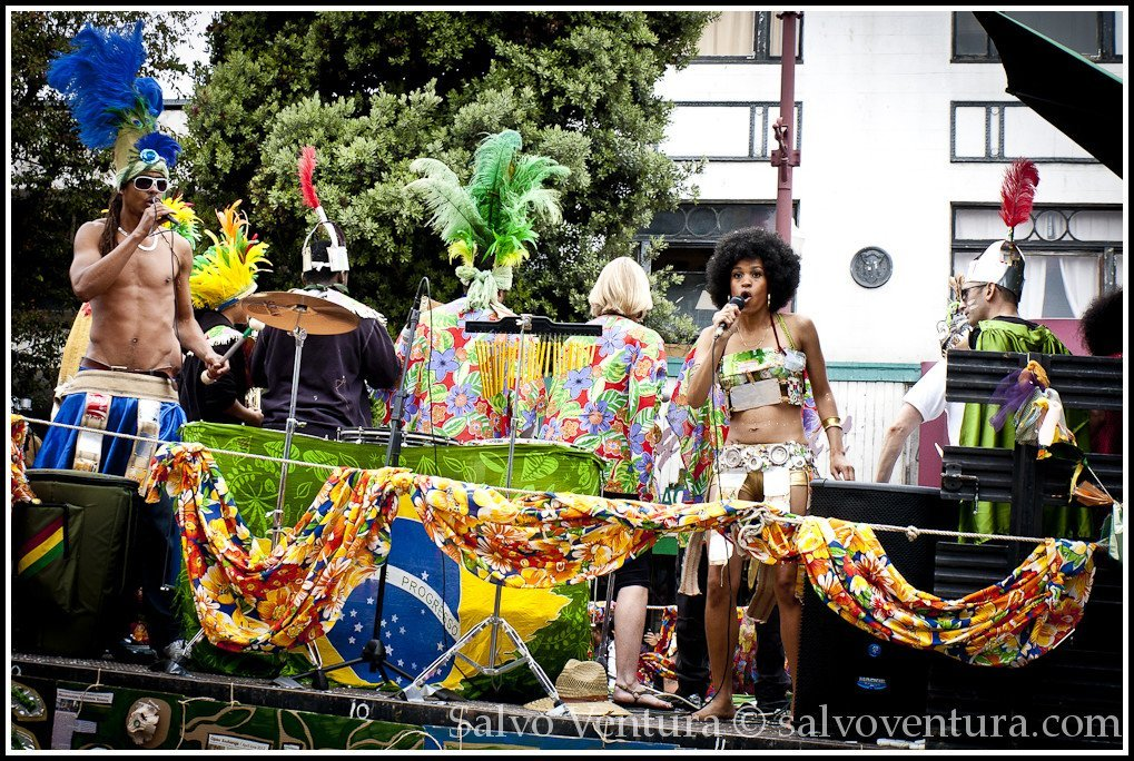 blogexport_salvo-ventura_2012-05-27-san-francisco-carnaval-parade_dsc_2682