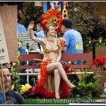 blogexport_salvo-ventura_2012-05-27-san-francisco-carnaval-parade_dsc_2695