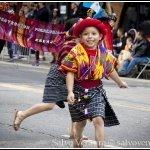 blogexport_salvo-ventura_2012-05-27-san-francisco-carnaval-parade_dsc_2706