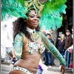 blogexport_salvo-ventura_2012-05-27-san-francisco-carnaval-parade_dsc_2773