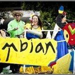 blogexport_salvo-ventura_2012-05-27-san-francisco-carnaval-parade_dsc_2797