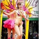 blogexport_salvo-ventura_2012-05-27-san-francisco-carnaval-parade_dsc_2812