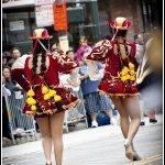 blogexport_salvo-ventura_2012-05-27-san-francisco-carnaval-parade_dsc_2851