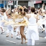 blogexport_salvo-ventura_2012-05-27-san-francisco-carnaval-parade_dsc_2865