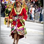blogexport_salvo-ventura_2012-05-27-san-francisco-carnaval-parade_dsc_2904