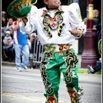blogexport_salvo-ventura_2012-05-27-san-francisco-carnaval-parade_dsc_2938