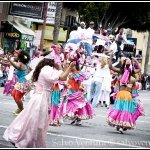 blogexport_salvo-ventura_2012-05-27-san-francisco-carnaval-parade_dsc_2953