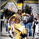 blogexport_salvo-ventura_2012-05-27-san-francisco-carnaval-parade_dsc_2959
