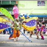 blogexport_salvo-ventura_2012-05-27-san-francisco-carnaval-parade_dsc_3003