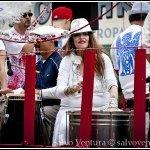 blogexport_salvo-ventura_2012-05-27-san-francisco-carnaval-parade_dsc_3010
