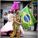 blogexport_salvo-ventura_2012-05-27-san-francisco-carnaval-parade_dsc_3024