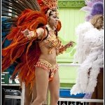 blogexport_salvo-ventura_2012-05-27-san-francisco-carnaval-parade_dsc_3032