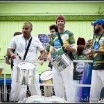 blogexport_salvo-ventura_2012-05-27-san-francisco-carnaval-parade_dsc_3034