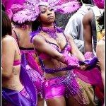 blogexport_salvo-ventura_2012-05-27-san-francisco-carnaval-parade_dsc_3052