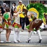 blogexport_salvo-ventura_2012-05-27-san-francisco-carnaval-parade_dsc_3060