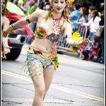blogexport_salvo-ventura_2012-05-27-san-francisco-carnaval-parade_dsc_3063