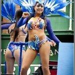 blogexport_salvo-ventura_2012-05-27-san-francisco-carnaval-parade_dsc_3096