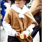 blogexport_salvo-ventura_2012-05-27-san-francisco-carnaval-parade_dsc_3113