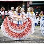 blogexport_salvo-ventura_2012-05-27-san-francisco-carnaval-parade_dsc_3134