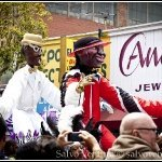 blogexport_salvo-ventura_2012-05-27-san-francisco-carnaval-parade_dsc_3141