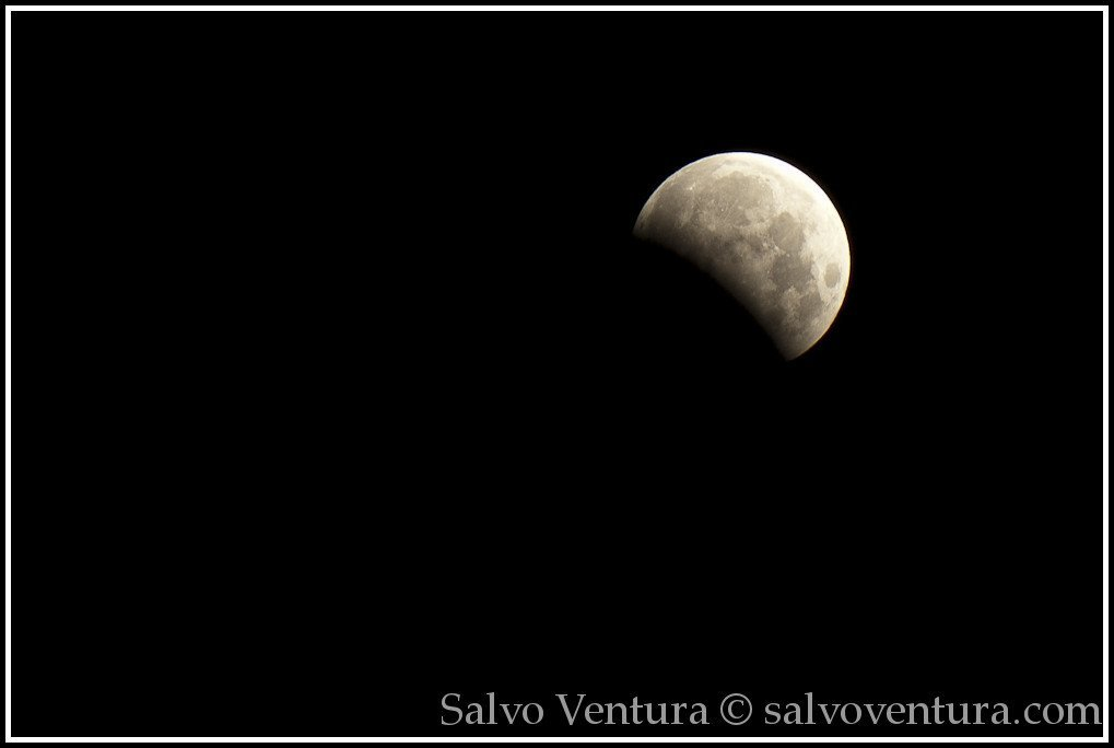 blogexport_salvo-ventura_2012-06-04-moon-eclipse_dsc_3147