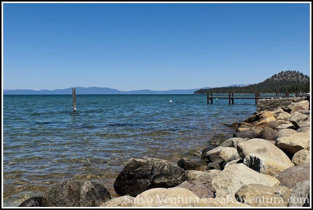 blogexport_salvo-ventura_2012-06-13-lake-tahoe_dsc_3161