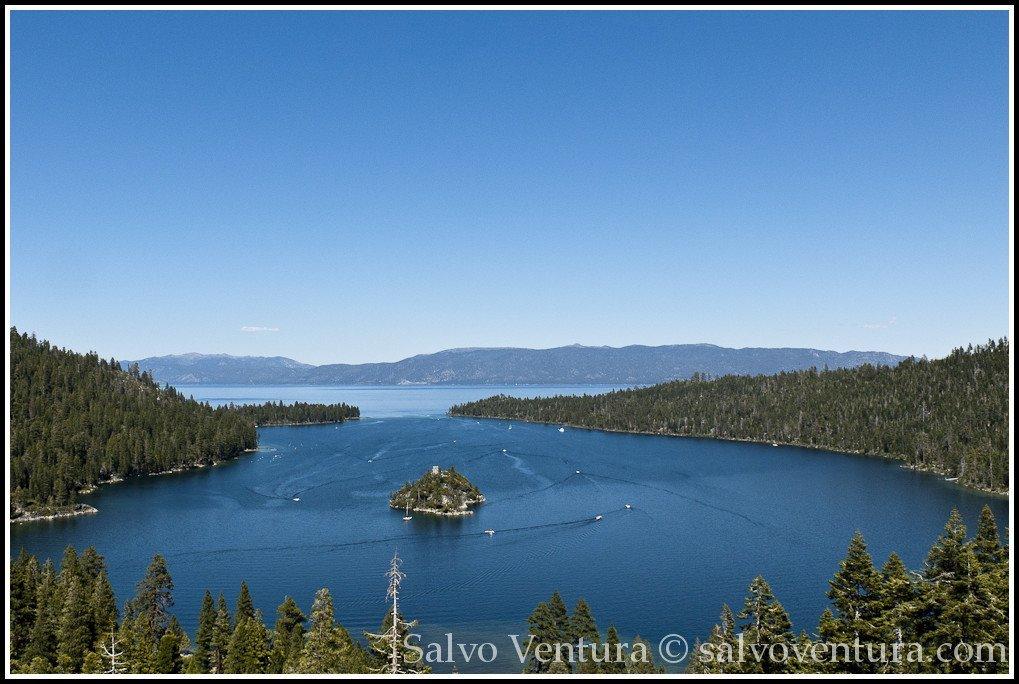 blogexport_salvo-ventura_2012-06-13-lake-tahoe_dsc_3225