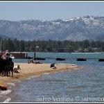 blogexport_salvo-ventura_2012-06-13-lake-tahoe_dsc_3159