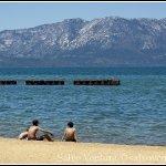 blogexport_salvo-ventura_2012-06-13-lake-tahoe_dsc_3168