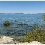 blogexport_salvo-ventura_2012-06-13-lake-tahoe_dsc_3181