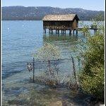 blogexport_salvo-ventura_2012-06-13-lake-tahoe_dsc_3185