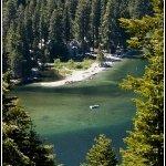 blogexport_salvo-ventura_2012-06-13-lake-tahoe_dsc_3216
