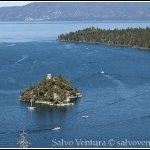 blogexport_salvo-ventura_2012-06-13-lake-tahoe_dsc_3220