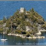 blogexport_salvo-ventura_2012-06-13-lake-tahoe_dsc_3222
