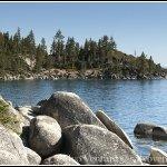 blogexport_salvo-ventura_2012-06-13-lake-tahoe_dsc_3243