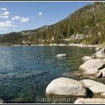 blogexport_salvo-ventura_2012-06-13-lake-tahoe_dsc_3250