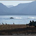 blogexport_salvo-ventura_2012-06-13-lake-tahoe_dsc_3262