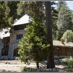 blogexport_salvo-ventura_2012-06-14-lake-tahoe_dsc_3345
