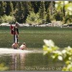 blogexport_salvo-ventura_2012-06-14-lake-tahoe_dsc_3348