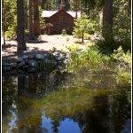 blogexport_salvo-ventura_2012-06-14-lake-tahoe_dsc_3351